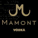 Mamont Logo